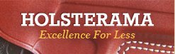 www.Holsterama.com