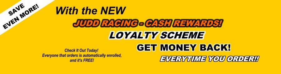 banner-loyalty-scheme-900w.jpg