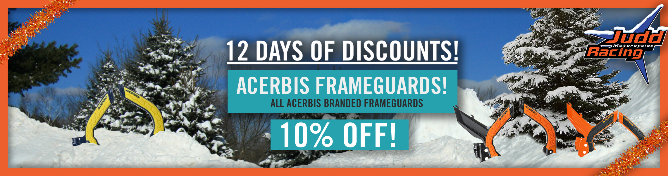frame-guard-discount-banner-with-border.jpg