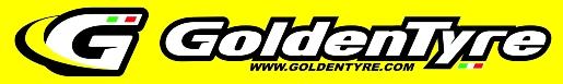 goldentyre-35pc.jpg