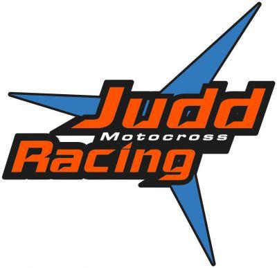 judd-logo.jpg