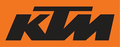 ktm-logo-150h.png