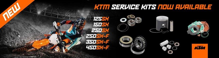 ktm-service-kits-900w.jpg