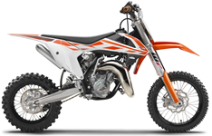 KTM 65 Sx Parts. KTMsx652017150h. KTM. KTM 50 Dirt Bike Diagram At Scoala.co
