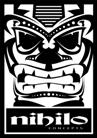 nihilo-mask-97wide.jpg