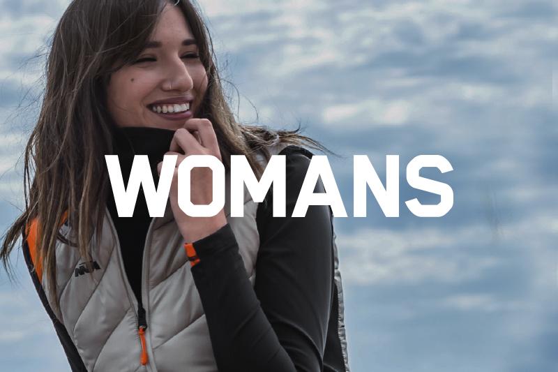 KTM POWERWEAR WOMENS COLLECTION