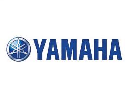 yamaha-logo-blue-200h.jpg