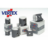 Vertex Piston Kit Cobra 65