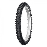 "Dunlop Geomax MX11 21"" Front Tyre - 80/100-21"