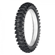 Dunlop Geomax MX11 Paddle Tyre