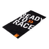 KTM Ready To Race Logo Towel 2018 3PW1772300
