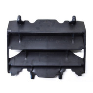 KTM OEM Radiator Protector 65 SX 2009 46235034000