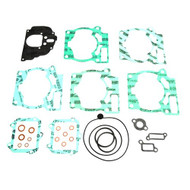 Gasket Top End 02-16 KTM200 Athena P400270600028 28pcs