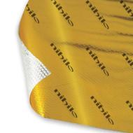 """Nihilo Concepts Heat Shield Tape 12""""x12"""""""