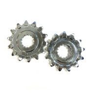NEW! Talon Front Sprocket YZ65 2019> (13T, 14T)