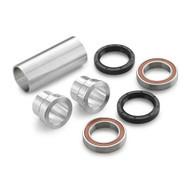 KTM OEM Front Wheel Repair Kit 77709015000