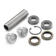 KTM OEM Rear Wheel Repair Kit 125SX, Husqvarna TC125 2013> 77710015010