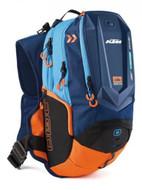 Team Dakar Backpack