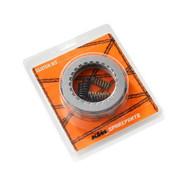KTM OEM CLUTCH DISC PACKAGE 450SX-F 2013 > (79532010033)