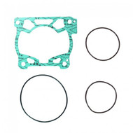 KTM SX, Husqvarna TC 125-200 HEAD & BASE GASKET KIT 2016 TO 2018 (GKHB006)