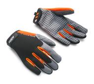 KTM Engine Gloves (3PW175030X)