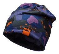 KTM Girls Emphasis Beanie (3PW1888100)