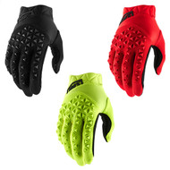 AIRMATIC 100% Gloves Youth (Fall Range)