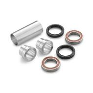 Talon Spacer and Bearing Kit for 85 SX 2013> (901KIT)