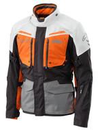 KTM Durban GTX Techair Jacket (3PW171120X)