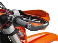 KTM OEM Wrap-around handguard kit (79602979044)