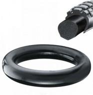 Dunlop Enduro Mousse 140/80-18 (DBT1408018FM18)