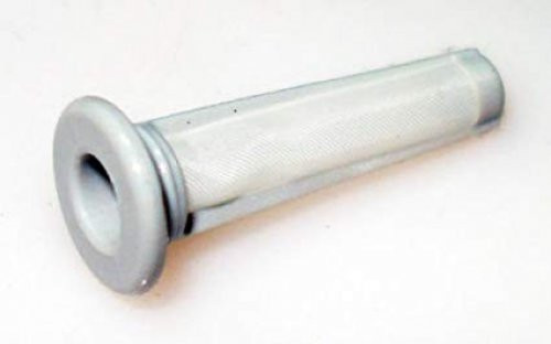 Fuel Pump Connector Filter (78141013190)