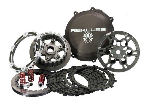 Rekluse Radius CX Auto-Clutch for SX/TC 85 18> (REK85-18)