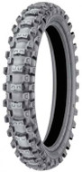 Michelin Starcross 12x250 Front