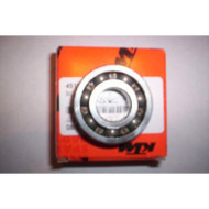 Crankshaft Bearing KTM 50 2009>