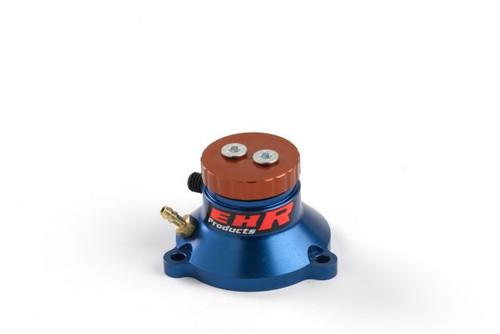 Ehr ktm 65 tc65 power valve adjuster judd racing ehr ktm 65 tc65 power valve adjuster ccuart Gallery