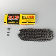 DID 428 x 134 RJ Chain