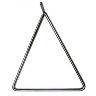 Triangle Stand Motocross