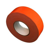 Orange Duck, Duct Gaffa Tape 50mm
