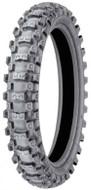 Michelin Starcross 10 x 275 KTM 50SX SW, Husqvarna 50