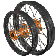 SM Pro Wheels KTM 50sx, Husqvarna TC 50 Big Wheel