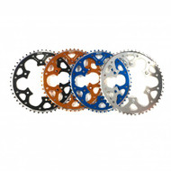 Rear Sprocket KTM Husqvarna 125-625 Talon