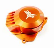 KTM 85 Orange Ignition Cover Orange