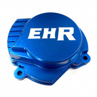 EHR KTM 65/TC65 Ignition Cover