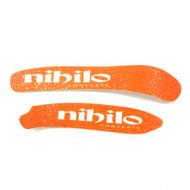 Nihilo Orange Grip Tape KTM 50 2009> Frame Tape