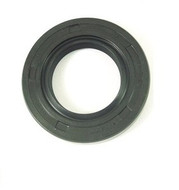 Honda CRF85 2003 Water Pump Seal 629