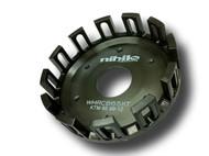 Billet Clutch Basket KTM 65, TC 65 Nihilo Concepts
