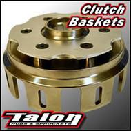 KTM 85 TALON CLUTCH BASKET 2003-2017 (TCB-SX85)