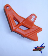 Chain Guide Block KTM 125, 2007>