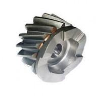 KTM 50 Ratchet Gear, 45233152016, 45233052016